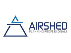airshed-logo